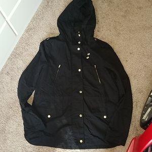 Nwot women's jacket.